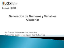 CLASE SIMULACION 3_ALEATORIOS