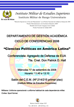 folleto conferencia 17set.08 (2) - IMES