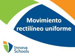1413171356.Presentacion_Movimiento_rectilineo_uniforme