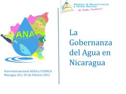 Legislacion-Recursos-HidricosANA