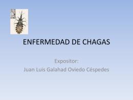 ENFERMEDAD-DE-CHAGAS.