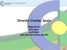 Diapositiva 1 - Diversity.hu