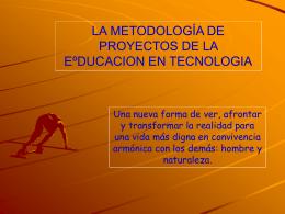 Metodología de proyectos para taller nacional_13762
