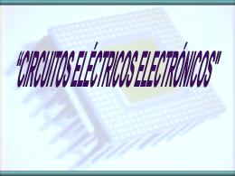 Componentes Electronicos.