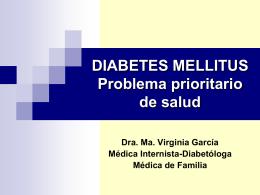 PresentacionEstudiantes2009diabetes