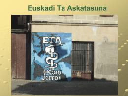 ETA final 2010 - mastersgranada2010-2011