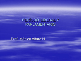 Slide 1 - Monica alfaro