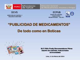 publicidad_de_medicamentos_digemid