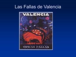 Las fallas de 2003 caricaturizan al presidente Aznar, critican las