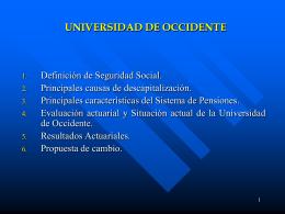 Los_Mochis_2001_Sinha
