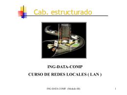 Cableado_Estructurad.. - e
