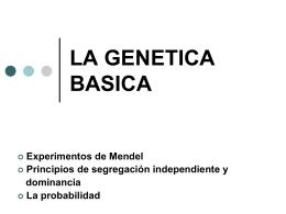 File - Biología 100