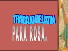 Alba Sanchez Carrasco Raquel Morales Molino y Luis valverde