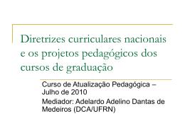 DCNs-PPCs