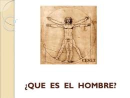 File - Comunidad Catolica Carismatica de Alianza Emaus