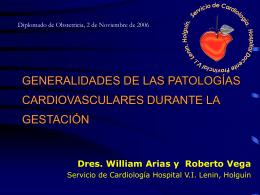 mc5Manejo de cardiopatías en el embarazo vd (304640)