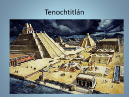 Teotihuacan Museum
