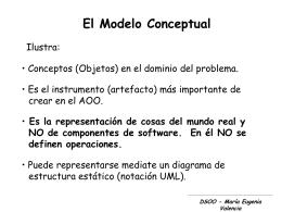 MCONCEP_A4