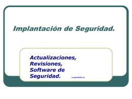 Presentacion_tema II