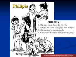 11-Philippians-32-Lotha