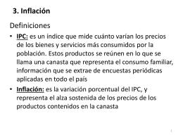 APUNTE_7_ECONOMIA_INGENIEROS