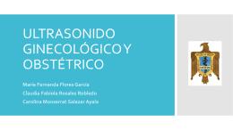 Diámetro biparietal - Dr. Antonio de la Cruz Puente
