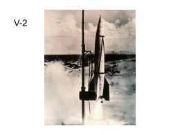 El V-2