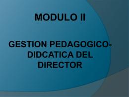 power_mod2