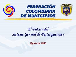 Los municipios obtienen excelentes resultados fiscales 2002