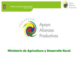 presentacion apertura registro 2010 – 2011