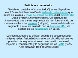 Cisco - switch 1900,router 1000