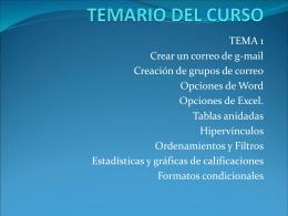 TEMARIO+DEL+CURSO+y+sesion+1