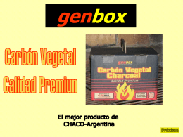 GenBox_Espanol