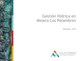 Presentación-Minera-Los-Pelambres