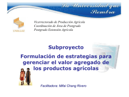 contenido - FEVEA-TFU3-Equipo13