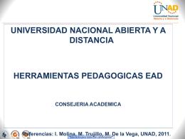 Herramientas-EAD (3518976)