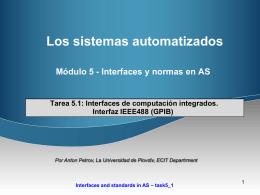 Formacion_Especifica_Tarea_ISE2_5_1