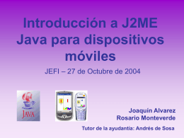 introduccion-a-j2me.alvarez