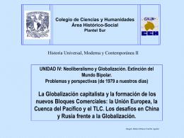 2006k - Portal Académico del CCH