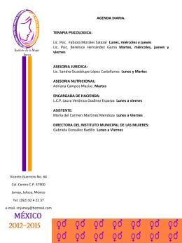 h-agenda-diaria