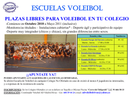 captacion-jugadores-as-voleibol-rivas-cartel