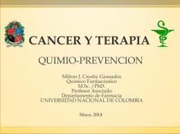 Descargar Diapositiva - Universidad Nacional de Colombia