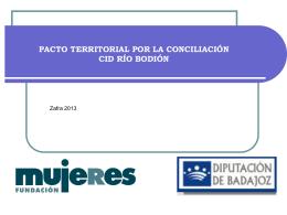 presentaci_n_procedimiento_pactos