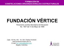 CONSTELACIONES_2011