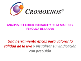 CROMOENOS_WEB_2012
