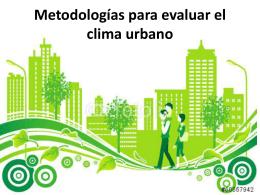 Metodologias_para_evaluar_clima_rev_au_23072015