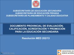 Clck - epetrg.edu.ar