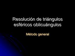 Trig_tema5