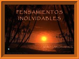 frases_inolvidables, HUMILDAD, TUTORIAS SEC
