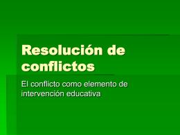resolucin-de-conflictos-1228174437183152
